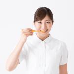 歯医者が行ってる歯磨き方法!フッ素歯磨き粉のメリット・デメリット