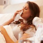 成人の3割「鼻水がのどに」…口臭の原因になる!?