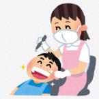 歯科医院で「口臭」が改善しなかったのはなぜか?