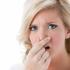 口臭原因はコレ!12,000人が実践する対策と予防法を公開します