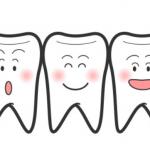 歯根膜炎になると口臭が強烈
