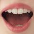 「口臭」を改善するコツとは!よくある口臭原因5つと対策方法