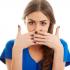 口臭が発生するしくみを知っていますか?適切に口臭対策するには