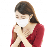 膿栓ができる原因!膿栓だけが口臭原因ではない!膿栓の予防はこうする!