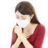喉のイガイガ「エヘン虫」が暴れる原因とだまらす方法はコレ!