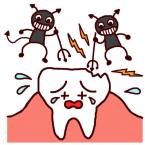 「虫歯にならない人」3個の科学的事実
