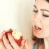 歯周病は人からうつる!?完全に治せる?症状で違う治療法