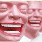 白い舌は舌磨きしてもすぐに白くなる理由とは