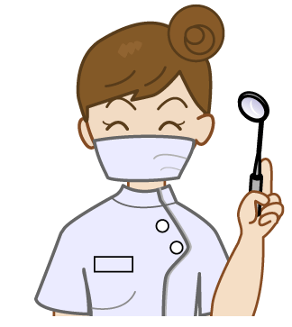 歯科衛生士