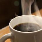 コーヒーを「1杯」飲むのと「2杯」飲むのとでは口臭に差がでるの?飲む回数でも変わるの?