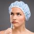 生まれつきの口臭「魚臭症」と、体質遺伝4つと対策方法