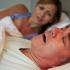 睡眠中の口呼吸が口臭、扁桃炎、摂食機能障害をおこす!口呼吸の原因と対策