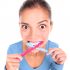 舌が白くなる歯磨き剤がある!?対策は無添加歯磨き粉で行う