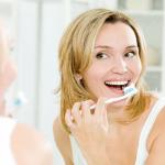 美息美人(びいきびじん)が歯垢を落とす秘密!口臭が消える理由