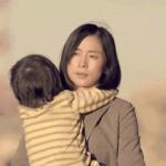 働くママの口臭が心配です!お母さんの口臭が臭い理由と対処法