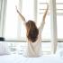 朝起きたときに口が臭い!口が臭くなる原因は寝る前の歯磨き不足かも?