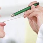 東洋医学で舌苔(ぜったい)を取る!?漢方で歯型を治す!?