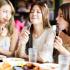 食後に口臭がするのは何故?臭いがする原因と予防方法