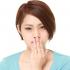 口臭を発生しやすいタイプ?やさしい性格、不規則な生活、偏食、腸が弱い