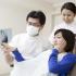 【医師監修】歯周病の口臭、出血、歯茎の腫れに効く歯磨き粉の選び方