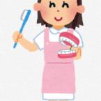歯科衛生士さんも口臭を心配している?
