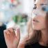 タバコの口臭は想像以上に臭い!4つの臭いを消す方法