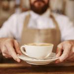 コーヒー好きな人必見!コーヒーを飲んだ後の口臭予防方法