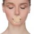 周りから「口臭がひどい人」と思われているかも?5つの原因と治す方法