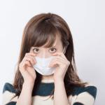 膿栓は喉のうがいだけで予防できる!?