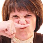 臭い玉が口臭原因かも ?「臭い玉って何?」という人のために解説