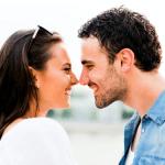 究極の口臭予防7ステップ!歯磨き粉やリステリンに頼らない方法
