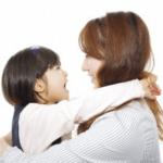 子供の口臭原因、一番の理由はお母さんってご存じですか?