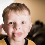 子供の口臭を感じたとき→母親はどうするべきか?