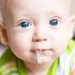 舌が白くなるのはネバネバ唾液が原因!サラサラ唾液を出せば舌がキレイになる!