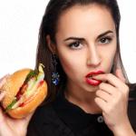 食べ物で口臭予防!口臭を減らす食べ物、悪化する食べ物