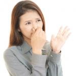 臭い玉の予防方法!膿栓を除去してからの朝晩のうがいが重要