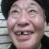 一生、「虫歯」の治療をすることに、うんざり?