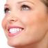 実は奥が深い歯の「着色」の話と落とし方についての基礎知識