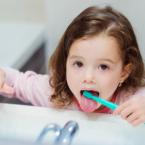 舌苔(ぜったい)を効果的に除去したいなら、知っておかなければいけない3つの調査結果
