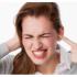 歯ぎしりによって起こる症状11…その原因と治療方法
