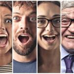 世界中の人が舌を磨いている…その理由はきれいになると信じているから