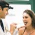 舌がんの症状!口内炎との違いはコレ!2週間治らなければ注意