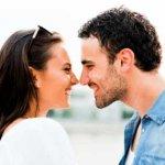 口臭原因はコレ!32,000人が実践する対策と予防法を公開します