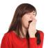 口臭が強くなる時間帯っていつ?朝起きた時?夕方?食前or食後?