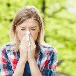 後鼻漏(こうびろう)が原因の口臭には…市販薬と対策はこれ!