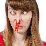 口臭原因は口臭の種類で分かる!どぶ臭?酸っぱいにおい?生臭い?