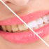 ホワイトニング歯磨き粉と電動歯ブラシで白い歯にする方法!