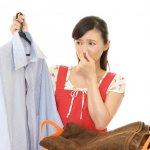 加齢臭はおやじだけではない!女性が臭うのは何歳から?効果的な対策ポイント5つ