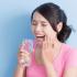 虫歯じゃないのに歯が痛い!それ知覚過敏では?!しみる原因と対策